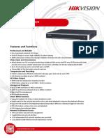 Datasheet of DS-7600NI-I2 P_V4.1.70_ 20181128