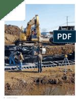 _flood and erosion control -GWCH-Spy-Run-Creek-Ft-Wayne-IN.pdf