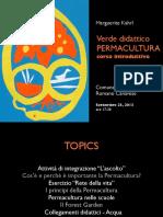 Kahrl_RC_verde-diddatico-240913_sm