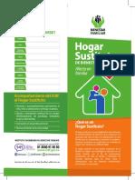9188_volante-hogar-sustituto-11-1.pdf