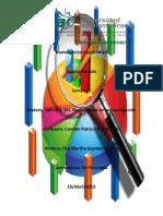 PP_A1_Guzman_Pineda.pdf