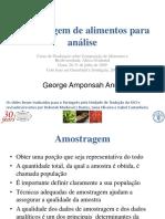 amostragem-.pdf