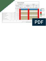 PROGRAMACION BISEMANAL GALERIA GD-2. 10 al 23 DIC..xlsx