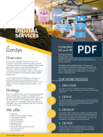 iLensys Digital_Services