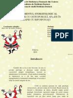 Prezentare Protetica Finala.ppt