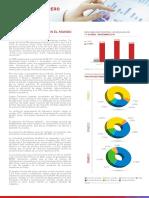 REPORTE_FINANCIERO_DIC (1)