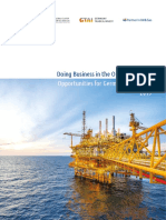 Doing-Business-in-the-Oil-Gas-Sector-Opportunities-for-German-Companies-2019