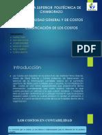 CLASIFICACION DE LOS COSTOS.pptx