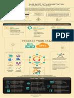 Grooper Infographic