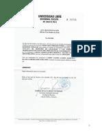 EL PRINCIPIO DE LEGALIDAD Y LAS FORMAS DE TERMINACIÓN ANTICIPADA DEL PROCESO PENAL COLOMBIANO