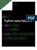 DocGo.Net-Ebook Python para Hackers.pdf