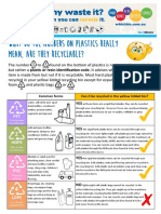 Plastic-codes-and-recycling