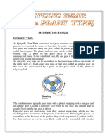 EPICYCLIC GEAR.pdf