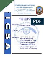 Procesos-y-tecnicas-de-seleccion-de-rh.docx