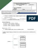 PRIMEROBACHILLERATO.docx
