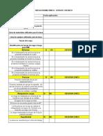 RIESGO BIOMECÁNICO.checklistOctubre18de2019 (1).xlsx