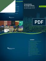 LIG BT 12° edição – 2014