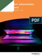 The modern information environment.pdf