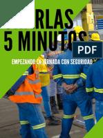 charlas 5 minutos (4).pdf