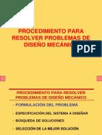 Sesion02 Formulacion.ppt.pptx