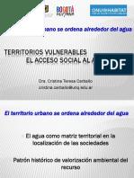 territorios_vulnerables
