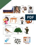 Sustantivos Propios Comun individual colectivo abstracto gentilicio.docx