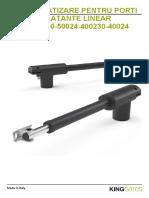 Automatizare poarta batanta. RO.pdf