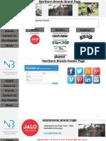 Website Design.pptx