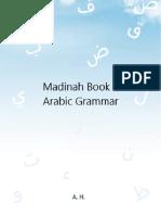 Madinah Book 1 Grammar Book 1