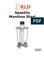 MANTHUS START APOSTILA REV.03