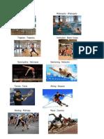 deportes en ingles y español con imagenes.docx