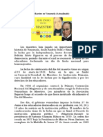 15 de Enero Día del Maestro en Venezuela.docx