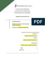 INF-PPP-IX-ADM-2019-1 (1) (2).docx