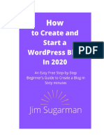 How To Create And Start A WordPress Blog In 2020-converted(2)_NoCopy(1).pdf