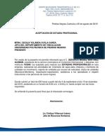 CARTA ACEPTACION.docx