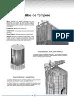 silostemperos.pdf