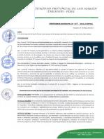 ordenanza-municipal-009-2014.pdf