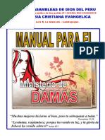 Manual para Damas.docx