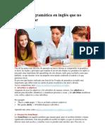 Inglés gramatica.docx