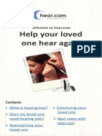 brochure_lovedones_in_m