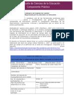 5- Formato de Diario de Campo - MATEMÁTICAS.doc