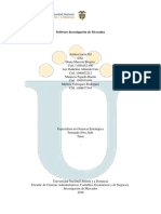 102045_70_Software de investigacion de mercados..docx