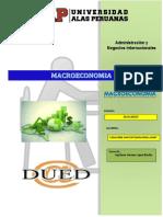 MACROECONOMIA 2019-II.docx