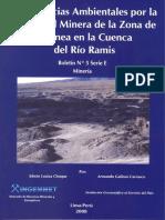 002-IMPLICANCIAS AMBIENTALES POR LA ACTIVIDAD MINERA DE LA ZONA DE ANANEA EN LA CUENCA DEL RÍO RAMIS%2C 2008-convertido.docx
