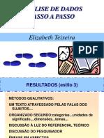 Analise de dados - como fazer.pdf