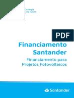 Fluxo - Financiamentos Santander (2).pdf