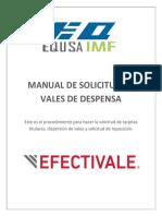 MANUAL DE SOLICITUD DE VALES DE DESPENSA (4).docx