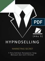 Covert Selling (Formula).pdf