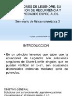 FUNCIONES DE LEGENDRE_Comments.pptx