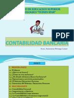 CONTABILIDAD BANCARIA.pptx
